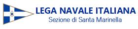 Santa Marinella | Lega Navale Italiana